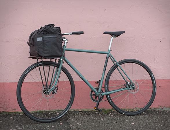 carhartt-pelago-bicycle-6.jpg