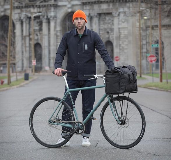 carhartt-pelago-bicycle-8.jpg