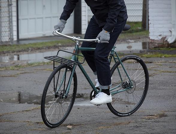 carhartt-pelago-bicycle-9.jpg