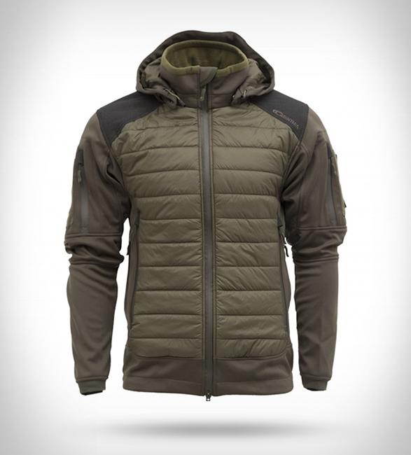 carinthia-isg-jacket-2.jpg | Image