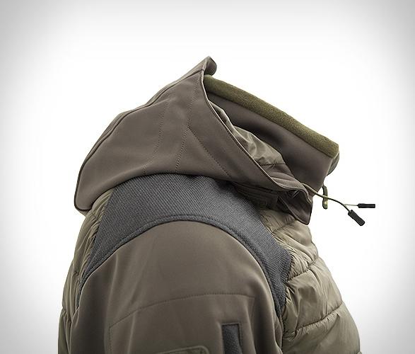 carinthia-isg-jacket-3.jpg | Image