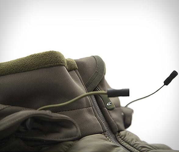 carinthia-isg-jacket-4.jpg | Image
