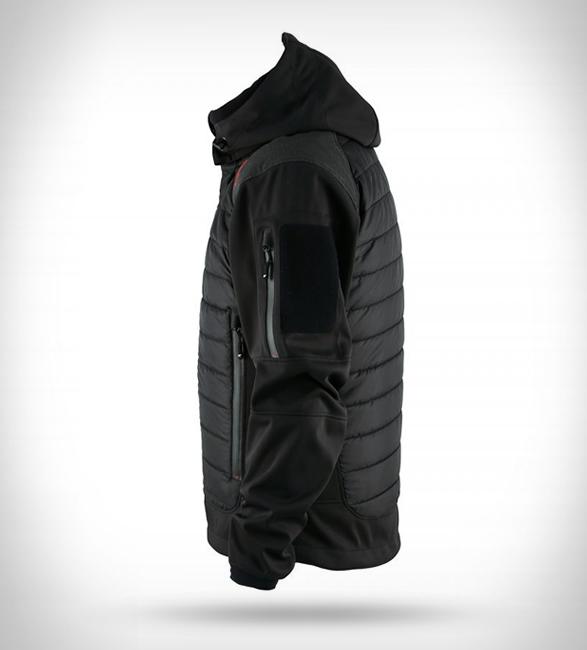 carinthia-isg-jacket-6.jpg