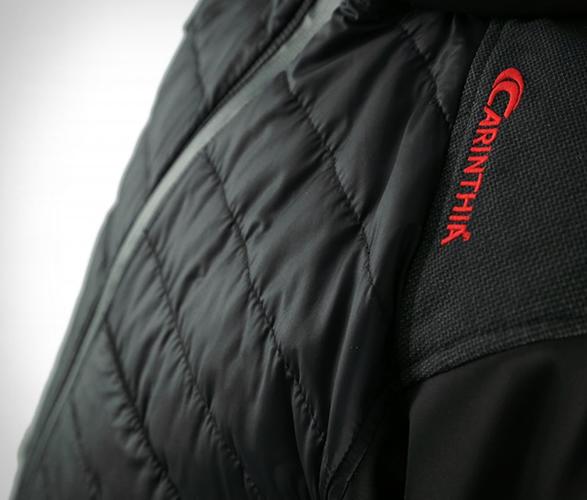 carinthia-isg-jacket-7.jpg