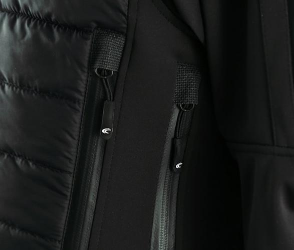 carinthia-isg-jacket-8.jpg