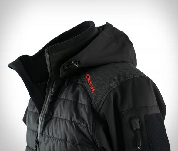 carinthia-isg-jacket-9.jpg
