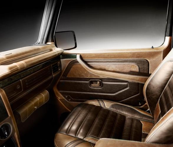 carlex-design-mercedes-g-wagen-6.jpg