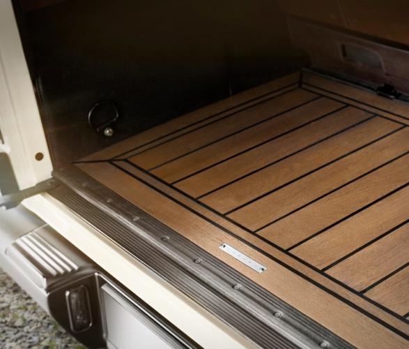 carlex-design-mercedes-g-wagen-8.jpg