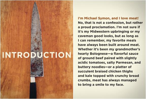 carnivore-michael-symon-2.jpg | Image
