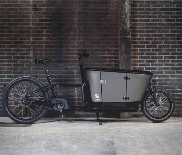 carqon-family-cargo-bike-2.jpg | Image
