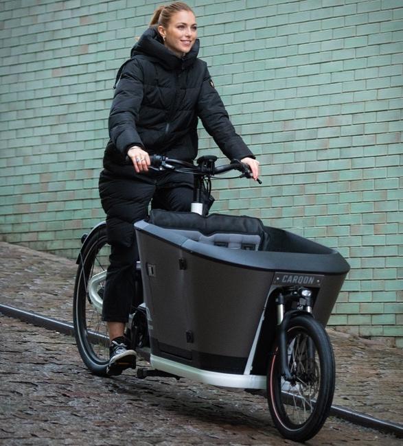 carqon-family-cargo-bike-3.jpg | Image