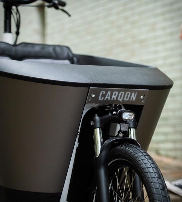 carqon-family-cargo-bike-4.jpg | Image