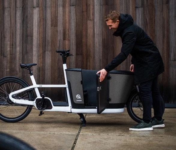 carqon-family-cargo-bike-5.jpg | Image