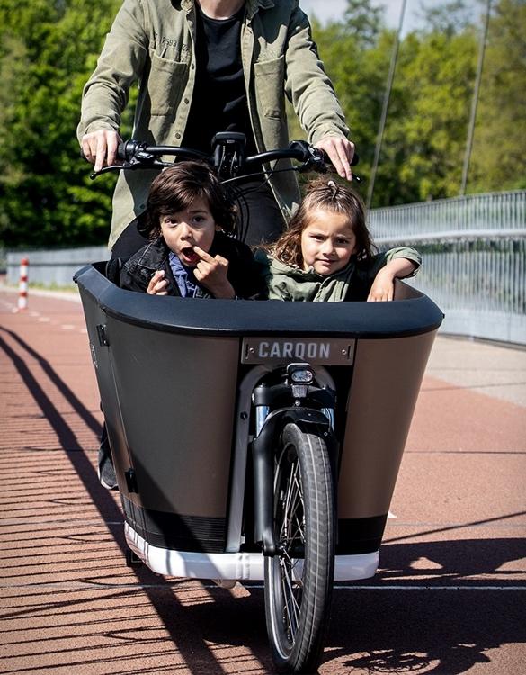carqon-family-cargo-bike-7.jpg