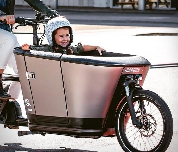 carqon-family-cargo-bike-8.jpg