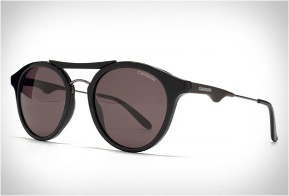 07385d551115 carrera-6008-sunglasses-2.jpg