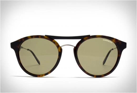 4a65be94bcf6 carrera-6008-sunglasses-3.jpg