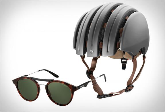 carrera-6008-sunglasses-4.jpg   Image