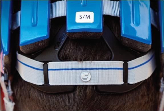 carrera-foldable-helmet-3.jpg | Image