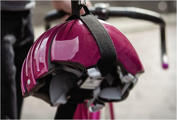 carrera-foldable-helmet-4.jpg | Image