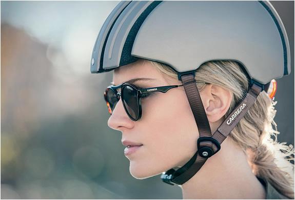 carrera-premium-foldable-helmet-2.jpg | Image