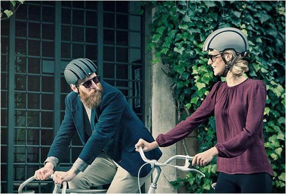 carrera-premium-foldable-helmet-4.jpg | Image