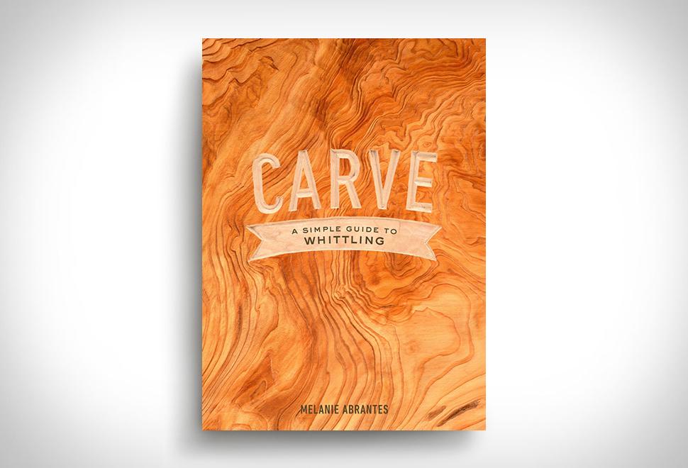 CARVE | Image