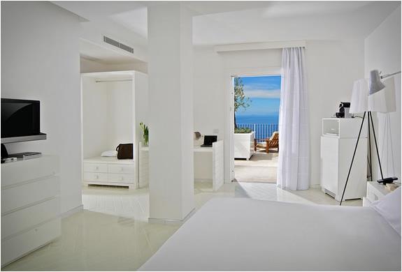 casa-angelina-hotel-2.jpg | Image