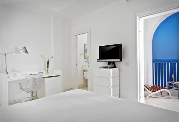casa-angelina-hotel-5.jpg | Image