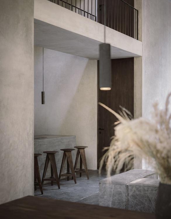 casa-aviv-11.jpg
