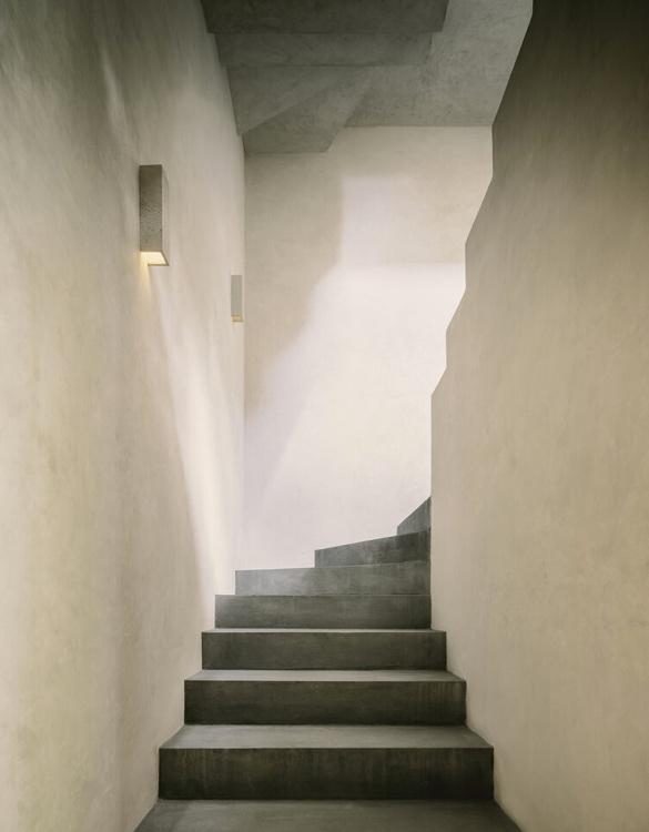 casa-aviv-13.jpg