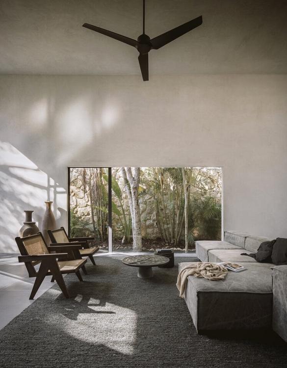 casa-aviv-5.jpg | Image