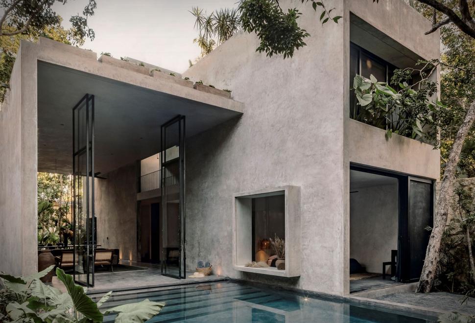 Casa Aviv | Image