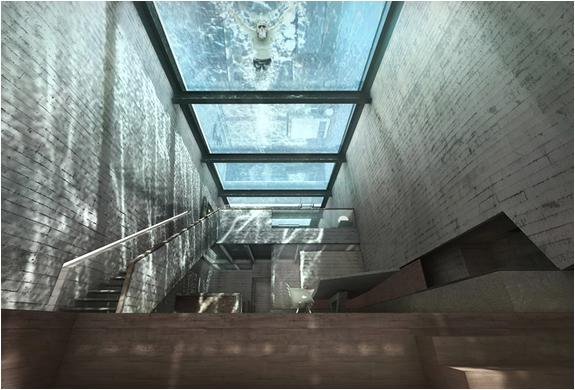 casa-brutale-opa-works-3.jpg | Image