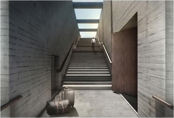casa-brutale-opa-works-4.jpg | Image