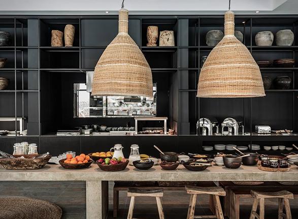 casa-cook-rhodes-17.jpg