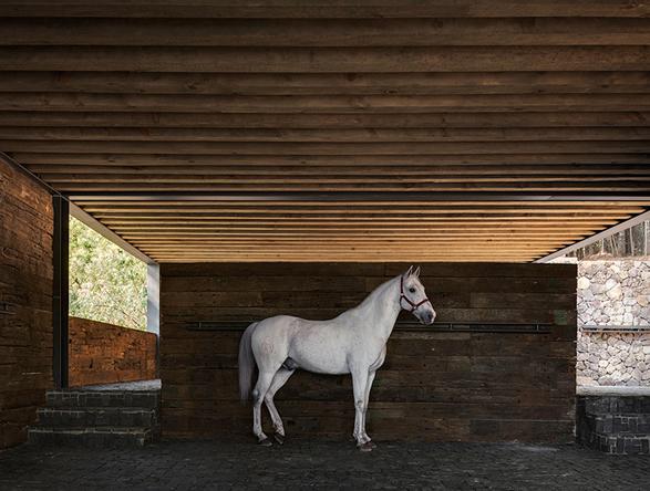casa-el-mirador-5.jpg | Image