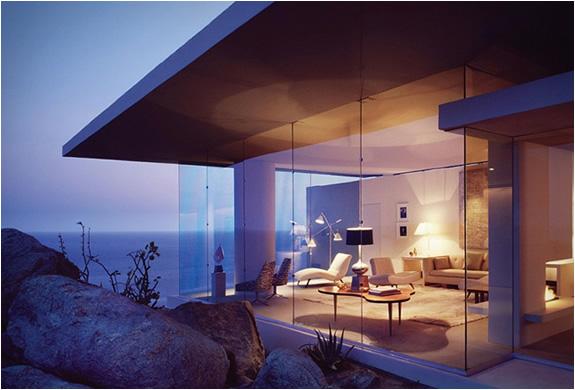casa-finisterra-5.jpg | Image