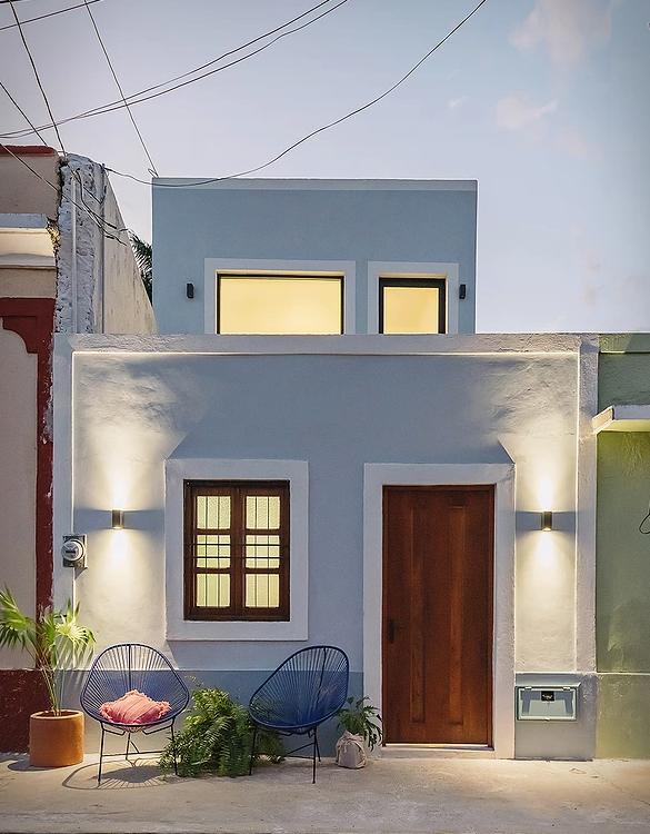 casa-picaso-2.jpg   Image