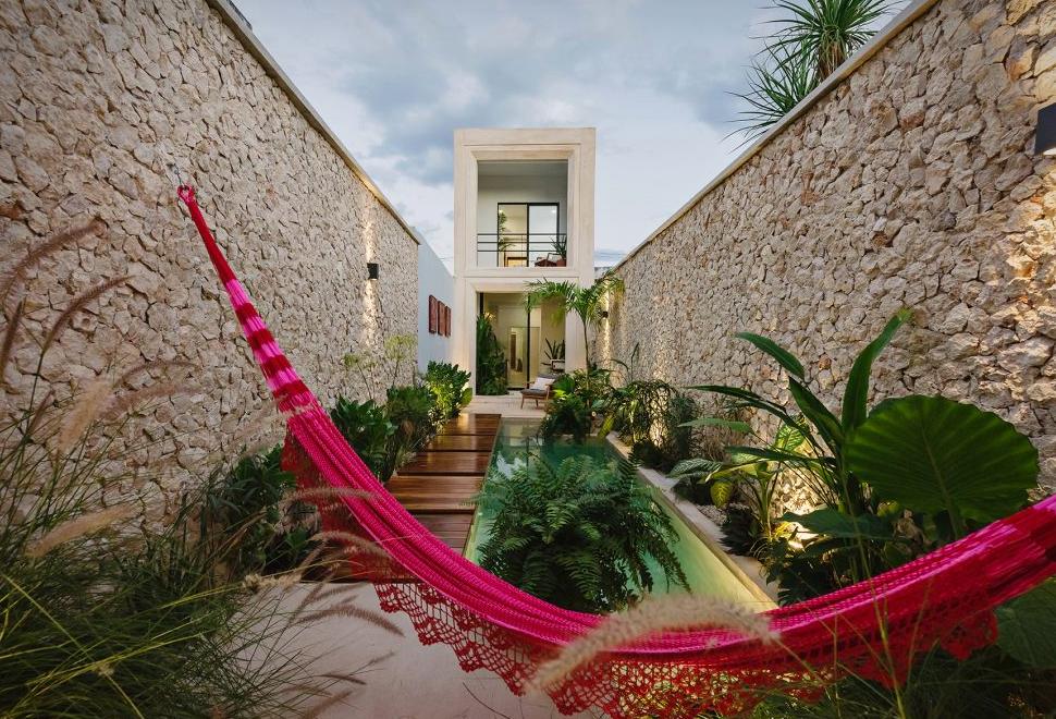 Casa Picasso | Image