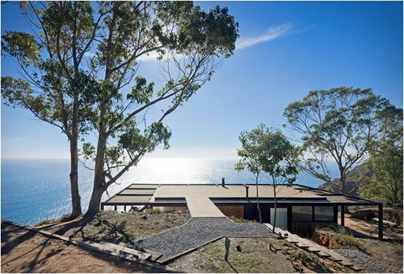 casa-till-wmr-architects-3.jpg | Image
