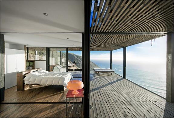casa-till-wmr-architects-4.jpg | Image