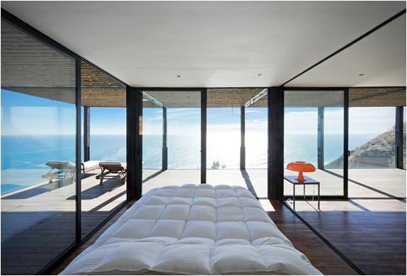 casa-till-wmr-architects-5.jpg | Image