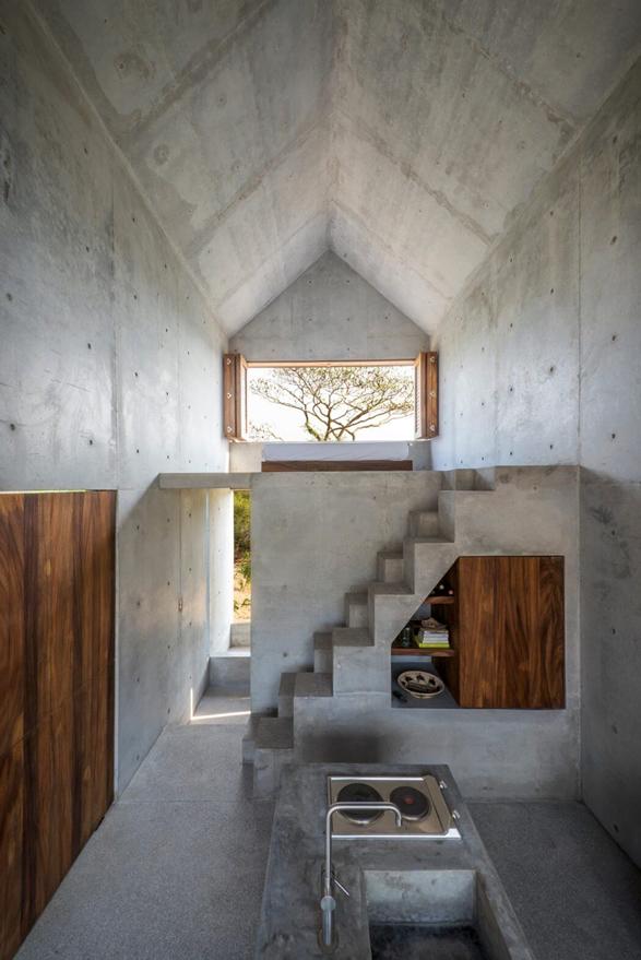 casa-tiny-3.jpg | Image