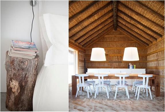casas-na-areia-portugal-3.jpg | Image