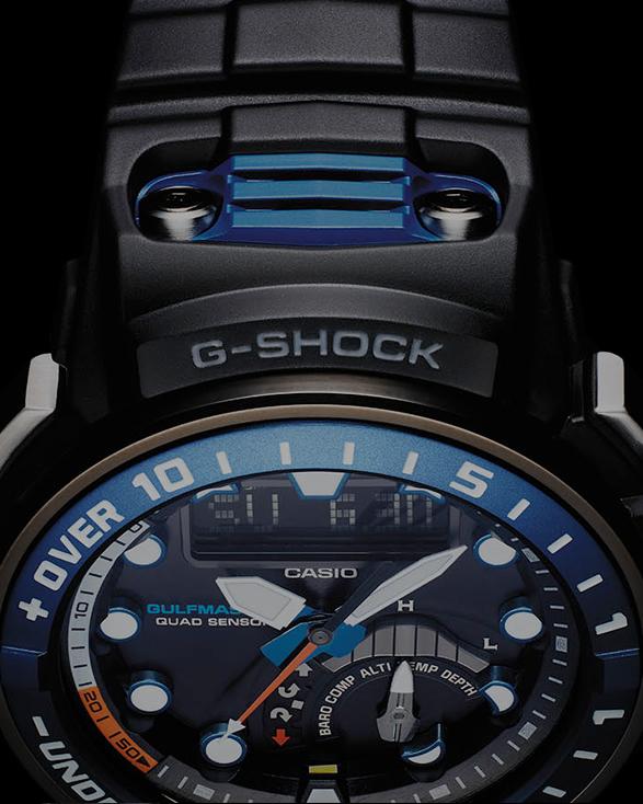 casio-g-shock-gulfmaster-6.jpg