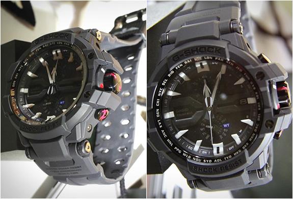 casio-g-shock-gw-a1000-5.jpg | Image