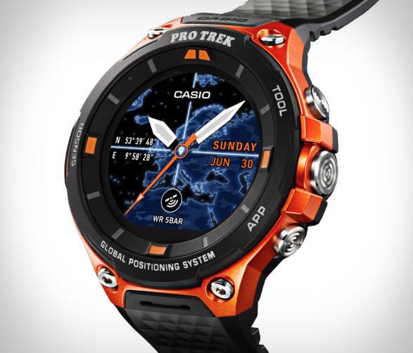 casio-wsd-f20-smartwatch-2.jpg | Image