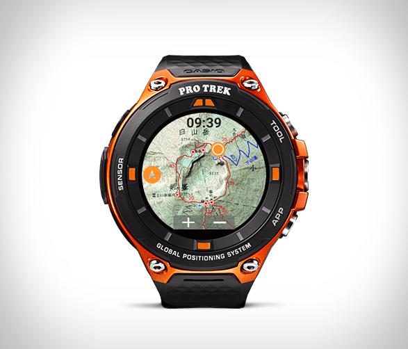 casio-wsd-f20-smartwatch-3.jpg | Image
