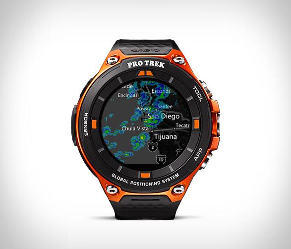 casio-wsd-f20-smartwatch-4.jpg | Image